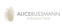 Alice Bussmann