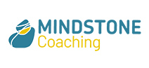 Mindstone Coaching